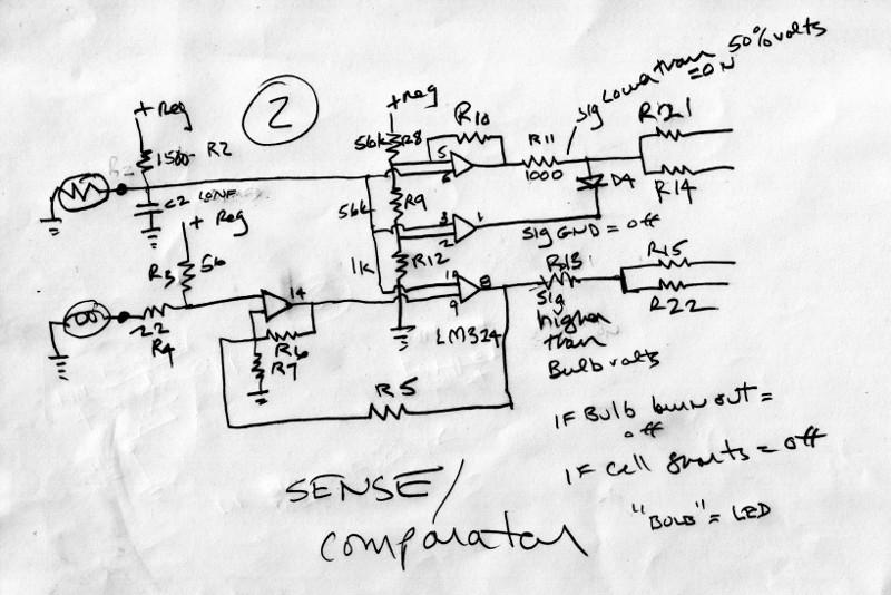 raymarine rudder position sensor wiring diagram wiring